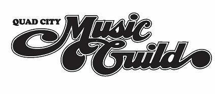 QCMG Logo
