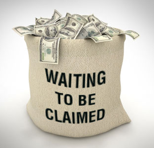 Unclaimed Funds - How o get them