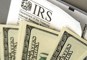 IRS 8300 Forms Deadline