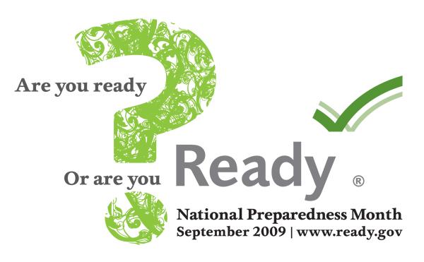 NPM 2009 Logo