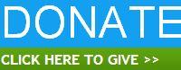NFHF Donation