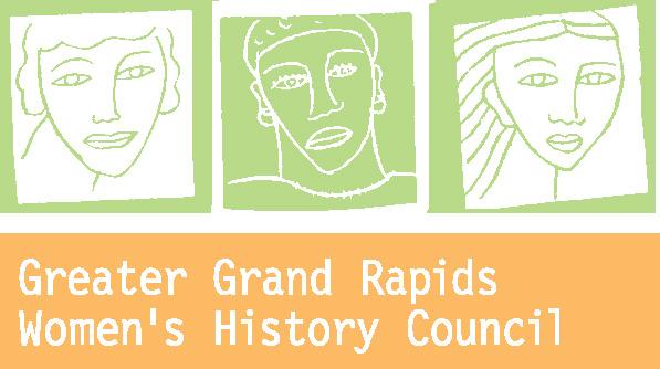 GGRWHC Logo
