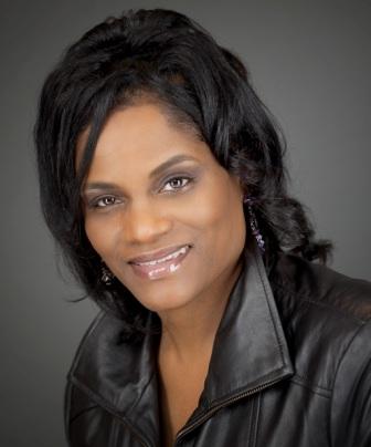 Valerie J Lewis Coleman at ValerieJLColeman.com