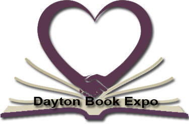 Dayton Book Expo Logo