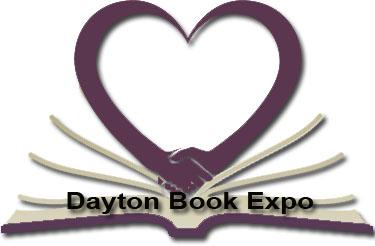 Dayton Book Expo Logo