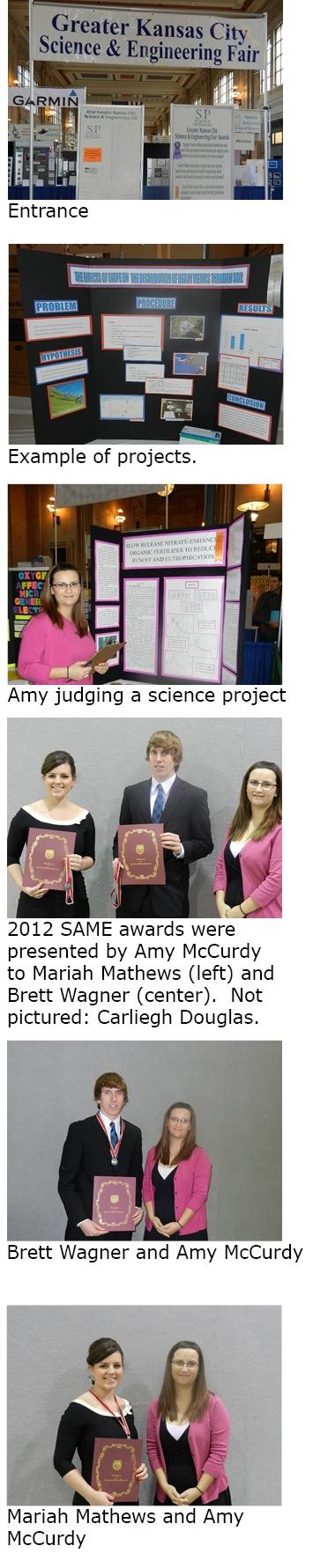 science photos