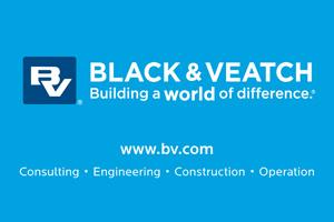 Black & Veatch ad