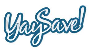 YaySave Logo