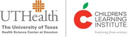 UTH - CLI logo