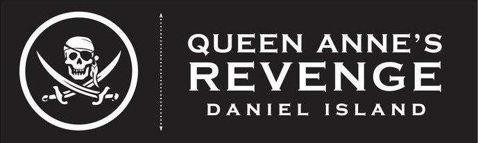 Member Spotlight Queen Anne's Revenge