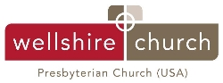 Wellshire Church logo