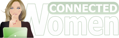 Connected Women