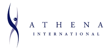 ATHENA International logo_web small