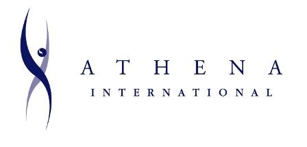 ATHENA International logo_web small
