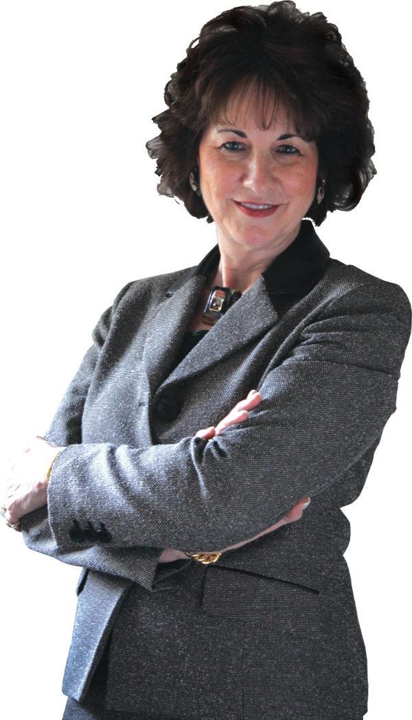 Debra - 2011
