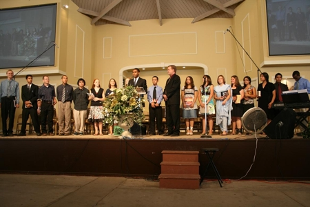 campmeeting youth