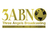 3ABN Today Interview