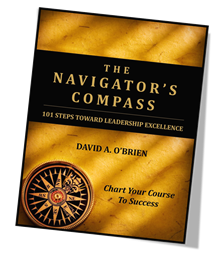 The Navigator's Compass