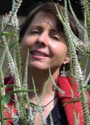 Dra. Elena Alvarez-Buylla