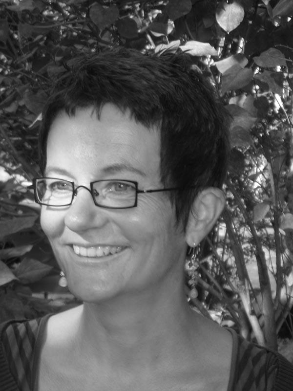 Doris Wagner, University of Pennsylvania