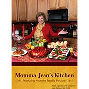 Momma Jean's Kitchen