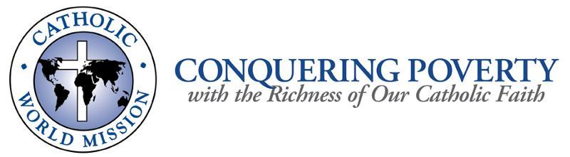 CWM Logo/Tag