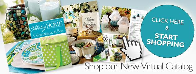 spring 2013 catalog