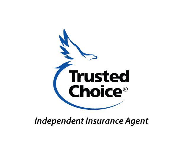 TC New Logo