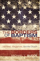 Borders of Baptism