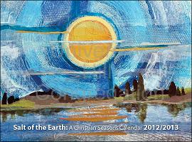 Christian Seasons Calendar 2012-13
