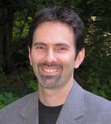 Scott Bader-Saye