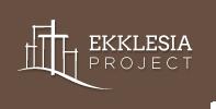 The Ekklesia Project logo