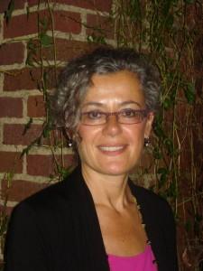 Nancy Osgood