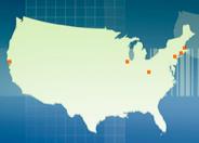 US map_LEAN_site
