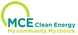 MCE_new logo May 2013