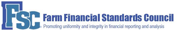 Farm Financial Standards