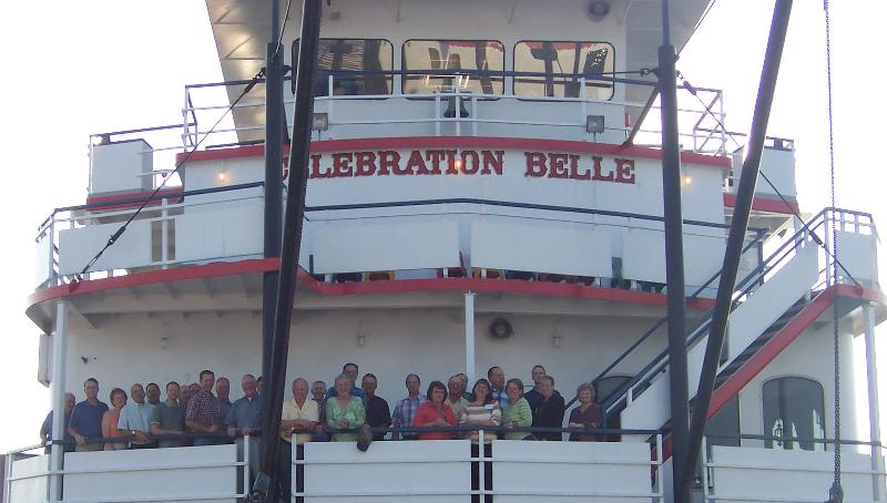 Celebration Belle