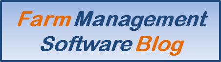 Farm Management Software Blog Button