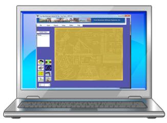 Webinar Screen