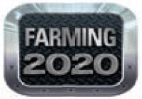 Farming 2020