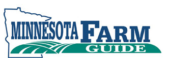 Minnesota Farm Guide