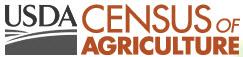 Census of Ag Logo