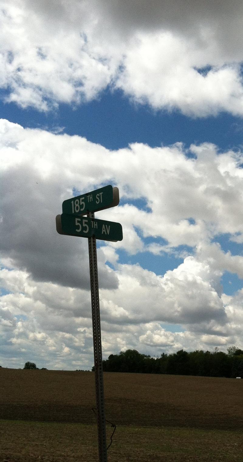 I855 55th Avenue