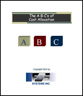 ABSs white paper