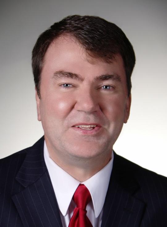 Paul Neifer