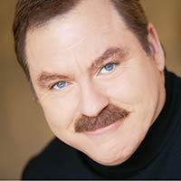 Van Praagh