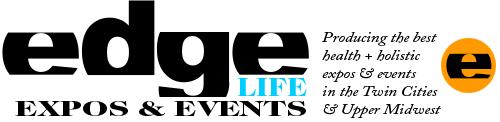 2013 edgelife logo