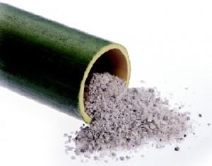 Image result for garam buluh