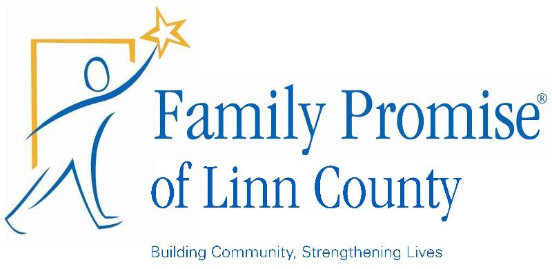 FPLC logo