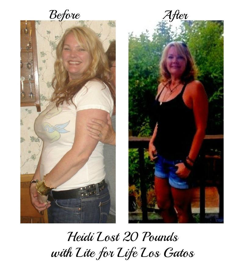 ayurvedic weight loss program bangalore one